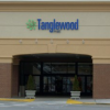 Tanglewood Mall